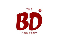 The BD Company